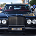 Bentley Turbo RL