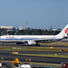 Air China - Airbus A330-343X