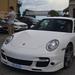 Porsche 911 Turbo (997) MkI