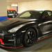 Nismo GT-R 2011