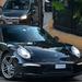 Porsche 911 Carrera Cabriolet (991)