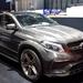TopCar Mercedes-AMG GLE 63 Coupé Inferno