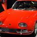 Album - Lamborghini múzeum