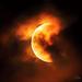 Tegnapi Hold 2018 Nyár