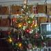 Album - Karácsony és Évanap