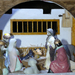 Album - Elkészült a  Bethlehem