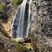Marien Wasserfall