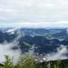 Kilátás a Zwölferhornról