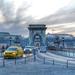 Budapesti Lánc híd