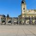 Debreceni Nagy templom