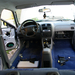 Album - Mazda 323F BJ autóhifi