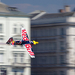 Album - Red Bull Air Race 2015 Teaser