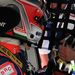 2018 WTCR  Hungaroring