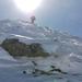 A túravezetőt a Napba is követjük :-)