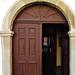 Szigetvár - Szent Rókus Római Katolikus templom
