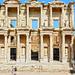 Efesus - Turkey 2015 316