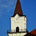 Törökszentmiklós - Református templom 0001