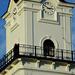 Törökszentmiklós - Református templom 0014