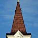 Törökszentmiklós - Református templom 0006