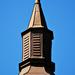 Albertirsa - Urunk színeváltozása templom 0021