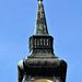 Gyula - Katolikus templom 0065