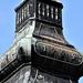 Gyula - Katolikus templom 0074