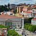 Lisszabon - Rossio Square 0559