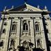 Lisboa - Igreja Da Nossa Senhora Da Encarnação 3298