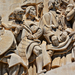 Lisbon - Monument of the Discoveries 3613