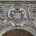 Lisszabon - Arco da Rua Augusta 0910