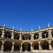 Lisszabon - Jerónimos Monastery 3466