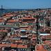 Lisszabon 2601