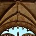 Lisszabon - Jerónimos Monastery 3395