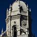 Lisszabon - Jerónimos Monastery 3775
