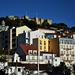 Lisszabon 3062