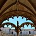 Lisszabon - Jerónimos Monastery 3394
