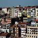 Lisszabon 5003