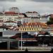 Lisbon - Beside the Tagus River 5296