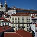 Lisszabon 2788