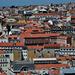Lisszabon 2501