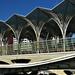 Lisszabon - Oriente Station 4335