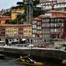 Album - Porto 2018