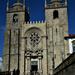 Porto 2018 0518 (2)