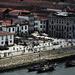 Porto 2018 0225 (2)