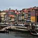 Porto 2018 0088 (2)