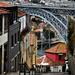 Porto 2018 0038 (2)