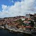 Porto 2018 0295 (2)