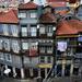 Porto 2018 0431 (2)