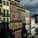 Porto 2018 0599 (2)