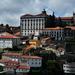 Porto 2018 0283 (2)